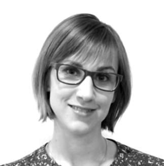 Sabrina Krohnen